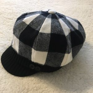 Manhattan Hat Company